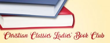 Christian Classics Ladies' Book Club