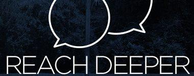 Reach Deeper: How to Start a Gospel Conversation