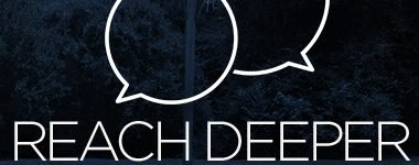 Reach Deeper: Asking Someone to Surrender