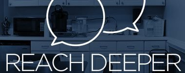Reach Deeper: Dealing with Objections
