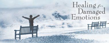 Healing for Damaged Emotions LifeGroup