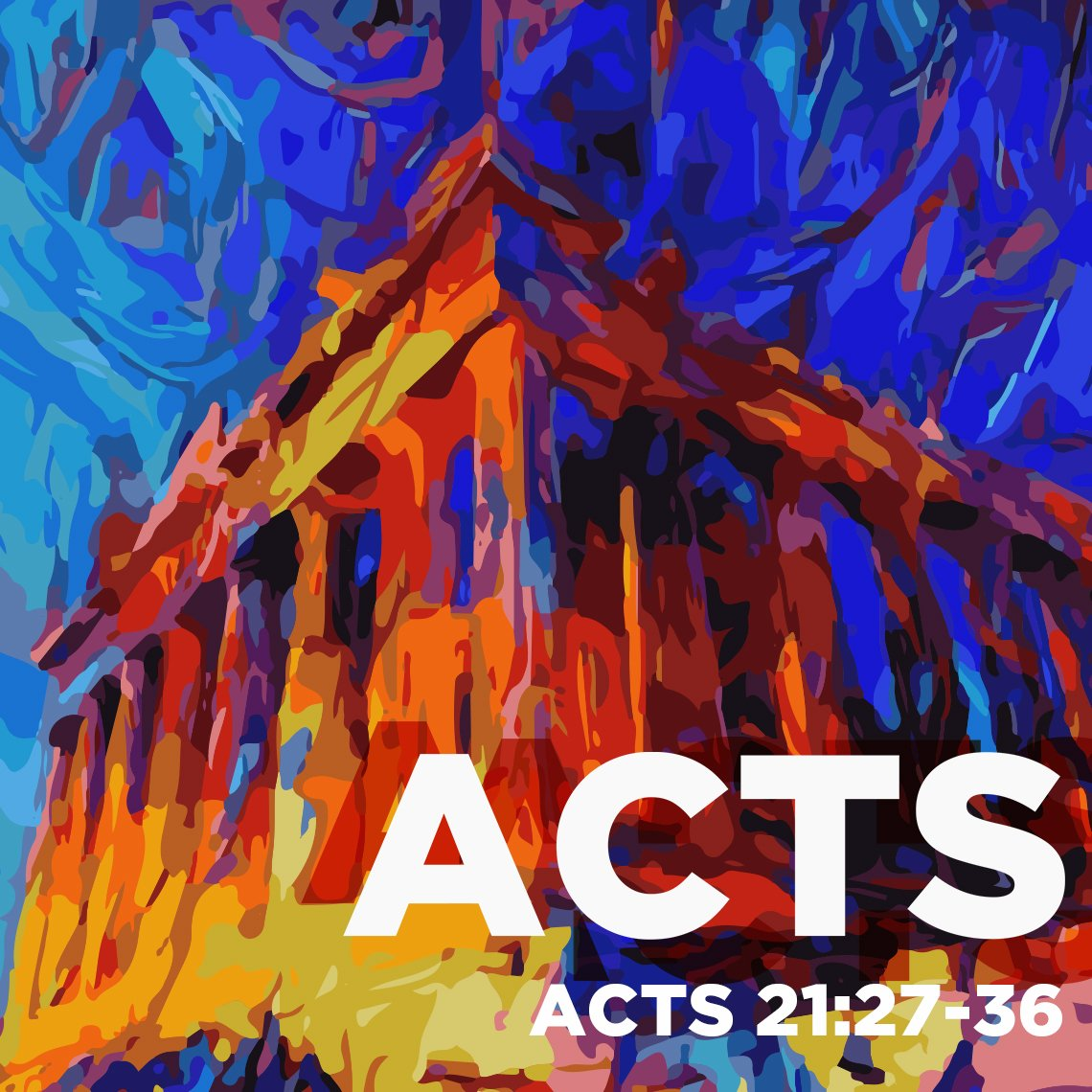 Acts 4 Web 2