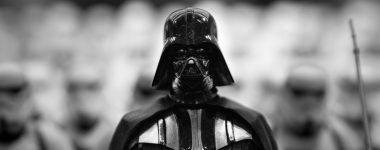 Vader Web