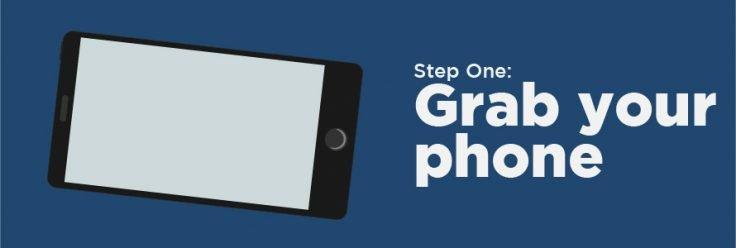 Hd2020 Grabphone2020 100
