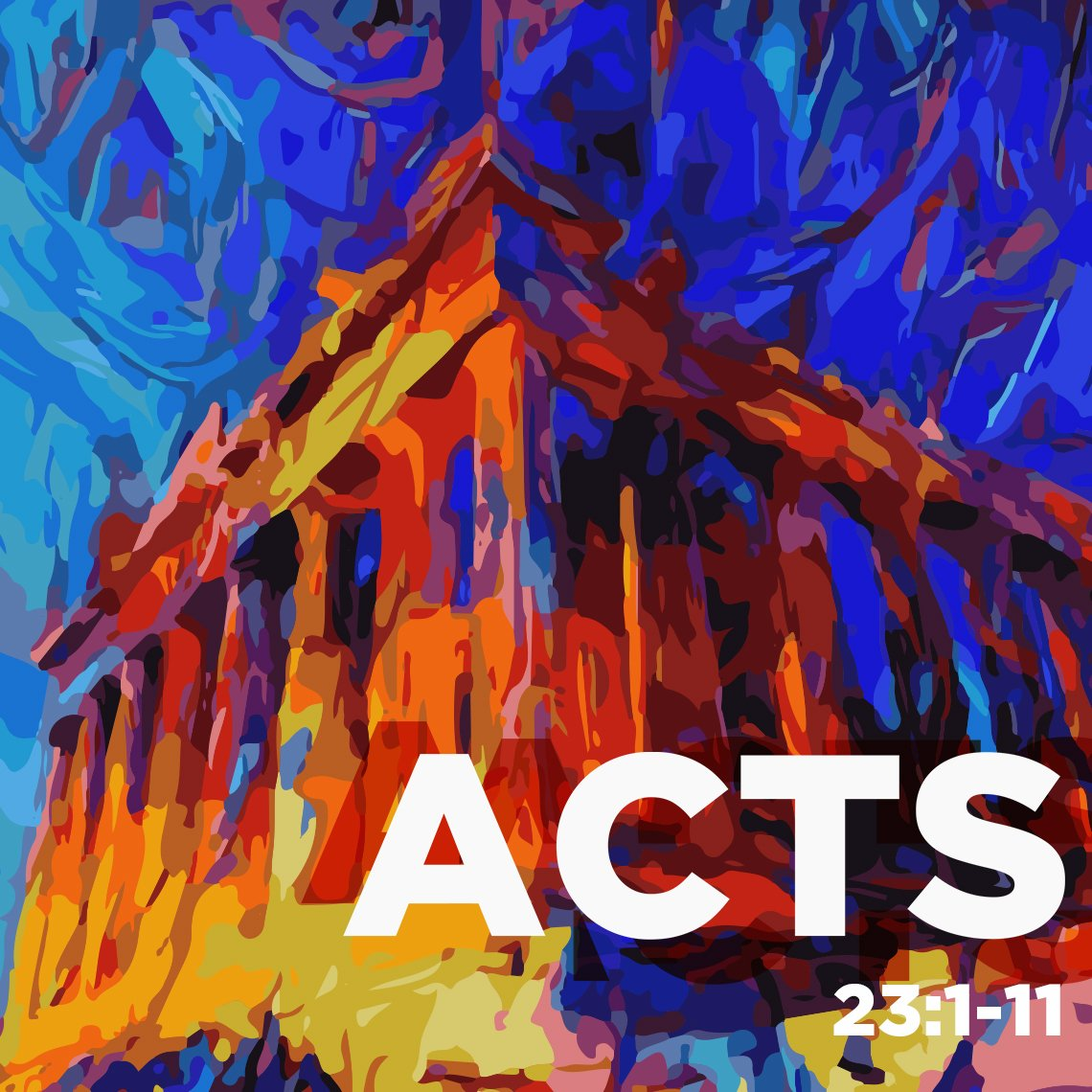 Acts 4 Web 4