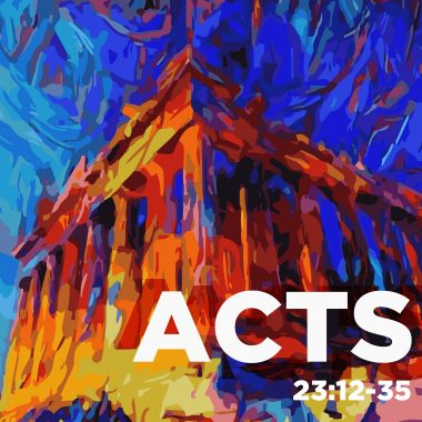 Acts 4 Web 5