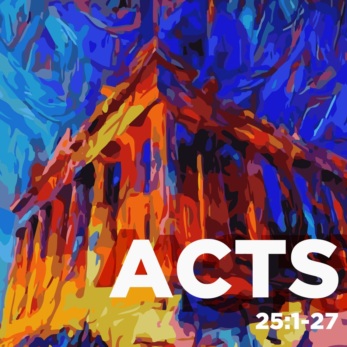 Acts 4 Web 8