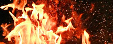 Fire With Fire Web