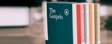 New Testament Survey 2020 Web