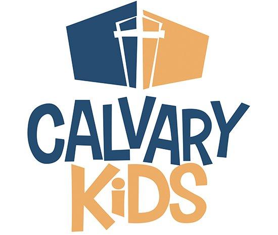 Ckids Logo