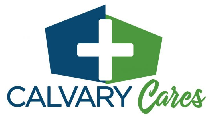 Calvary Logorevised Final