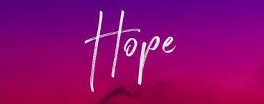 Hope Web