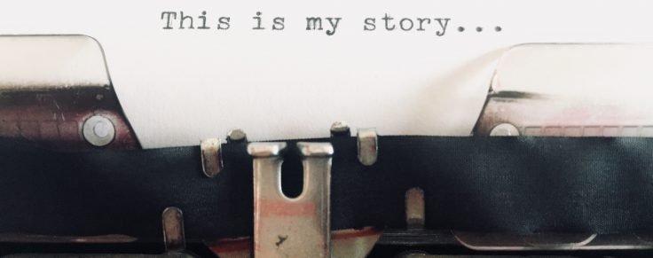 Storylines Post