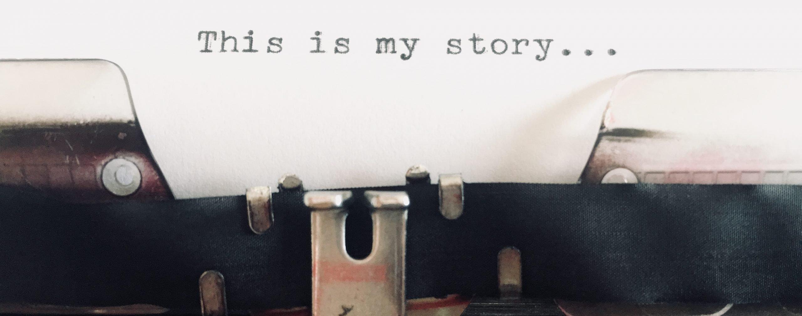 Storylines Web
