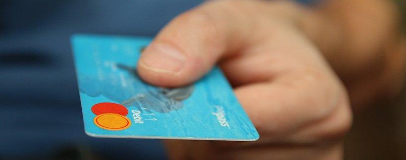 Debt Cc