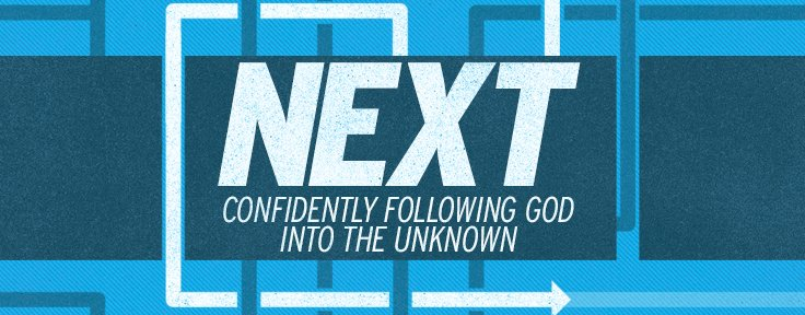 Next Sermons Page