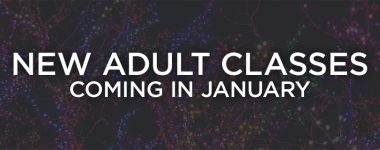 Classes January 2021 Web