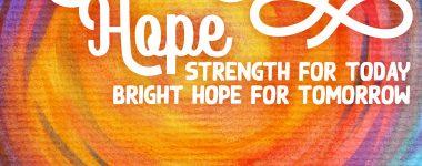 Resounding Hope Web 9