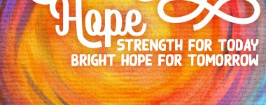 Resounding Hope Web 7
