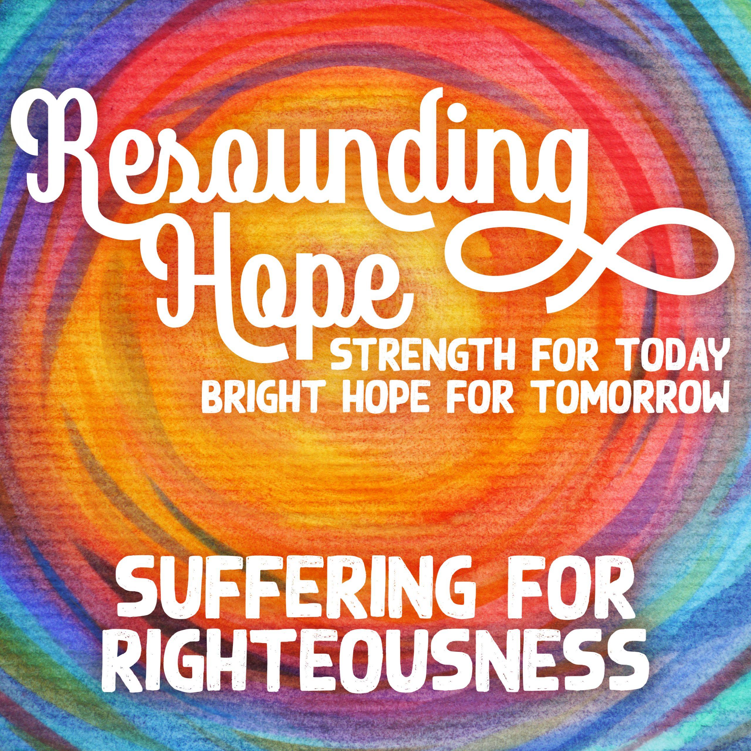 Resounding Hope Web 6