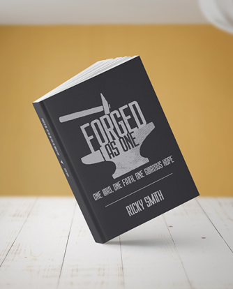 Forgedbookcover