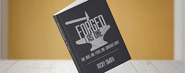 Forgedbook Blog