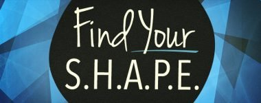 Find Your Shape Web