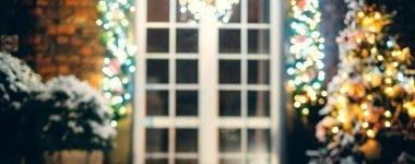 Christmas Eve 2020 Blog Web