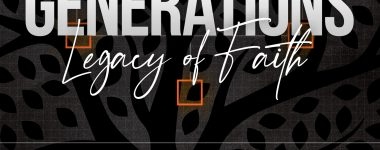 Generations Sermon Web 1
