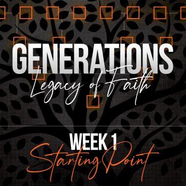 Generations Sermon Web 1