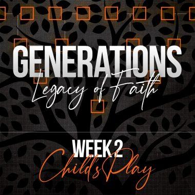 Generations Sermon Web 2