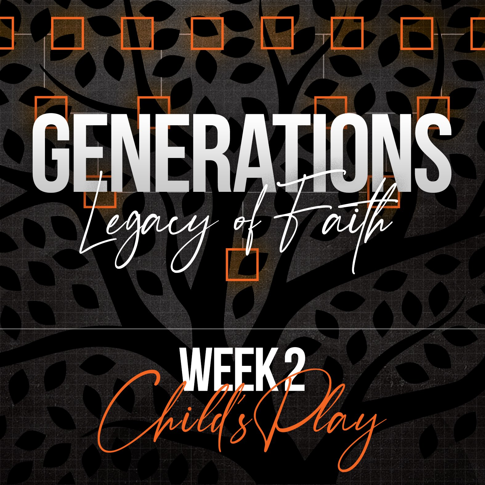 Generations Sermon Web 2
