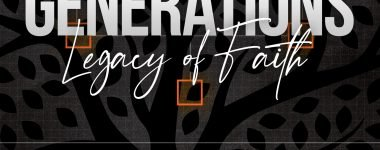 Generations Sermon Web 3