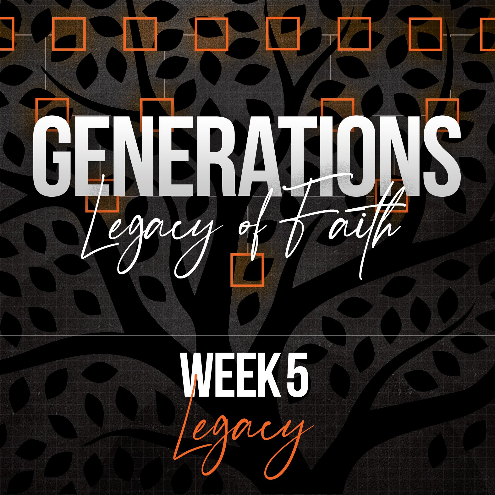 Generations Sermon Web 5