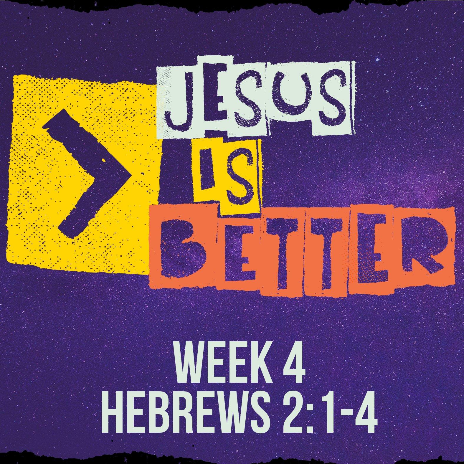 Jesus Is Better Sermon Web 4