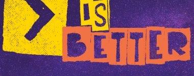 Jesus Is Better Sermon Web 1