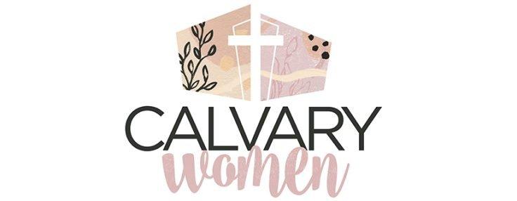 Women's Ministry Logo 2020 Web