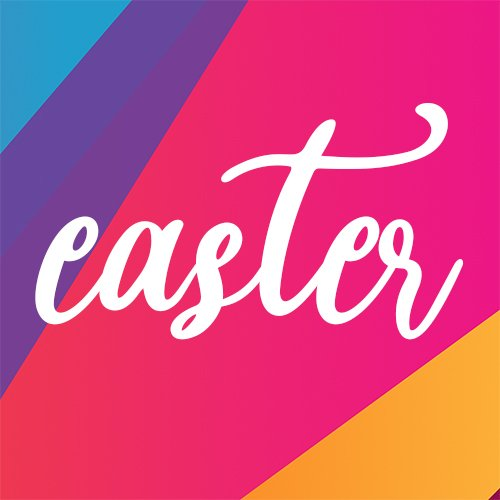 easter 2020 web