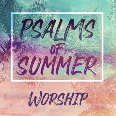 psalms of summer web art 5