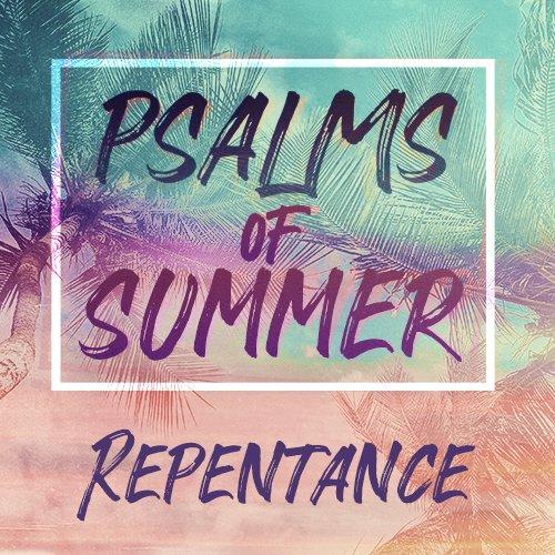 psalms of summer web art 4
