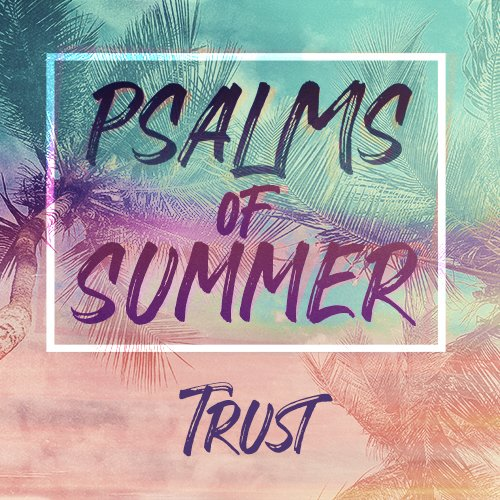 psalms of summer web art 3