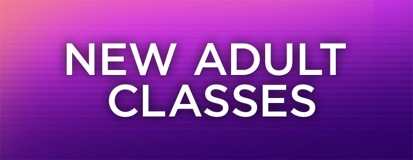 classes april 2021 web b
