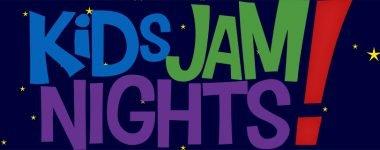 kids jam nights 2021 web