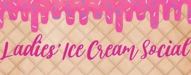 ice cream social 2021 web