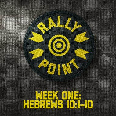 rally point web 1