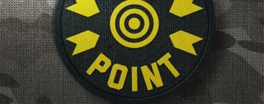 rally point web 5