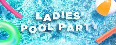 ladies pool party 2021 web