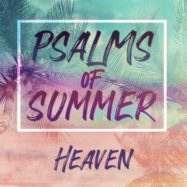 psalms of summer web art 6