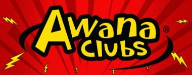 website awana