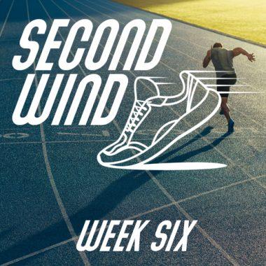 second wind web art 6
